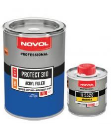 Novol Plus 700 инструкция по применению - фото 9